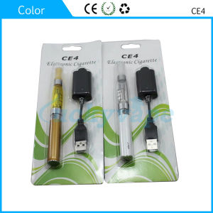 CE4 Atomizer EGO Battery EGO CE4 Electronic Cigarette