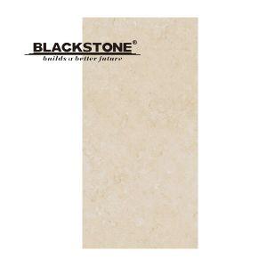 Porcelain Thin Tile for Floor Wtth Matt Surface (BFYP120605) pictures & photos