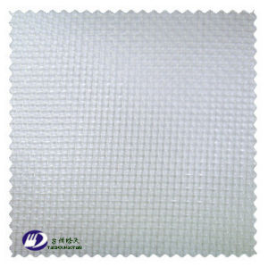 Bolting Cloth with Polyester Material pictures & photos
