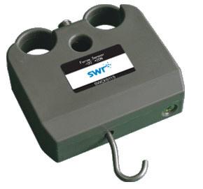 Force Sensor