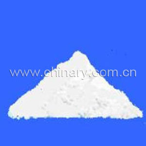Zirconium Dioxide Y2O3 Stabilized pictures & photos