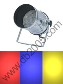 LED Light (DL-LEDPA64-2)