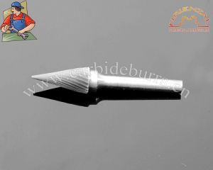 Popular Carbide Burs