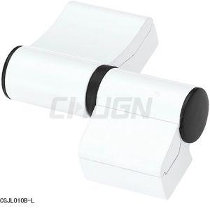 Hinges for Aluminum Door (CGJL010B-L)