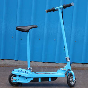 120W Electric Scooter Kids Scooter CS-E8008