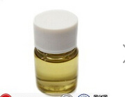 Panthenol/Dexpanthenol/Pantothenic Acid 75% and 98% pictures & photos