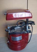 Dental Vacuum Former (XH-L601)
