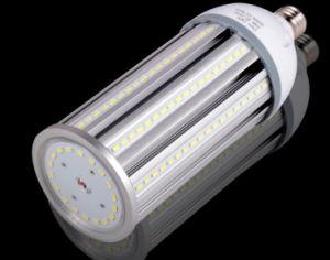 40W AC85-265V Ce 3000k LED Bulb E40 pictures & photos