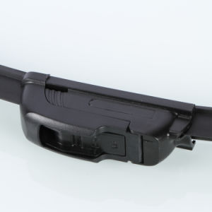 Soft Wiper Blade for Vehicle pictures & photos