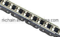 Stainless Steel Anti-Bow Chains (P9.525) pictures & photos