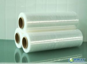 Stretch Film (LW-001)