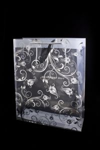 PP Shopping Bag -019