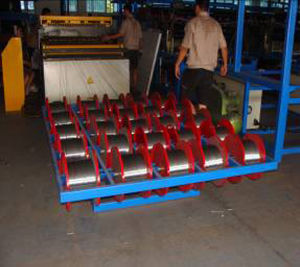 3D Panel Master Welding Machine pictures & photos