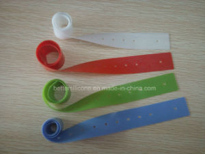 First Aid Arterial/ Venous Silicon Rubber Tourniquet pictures & photos