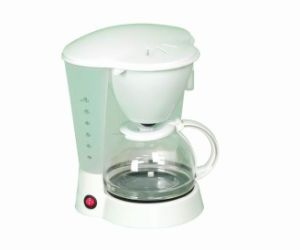 Coffee Maker (KL-618)