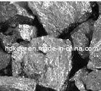 Silicon Metal (#3303 441 553 2202)