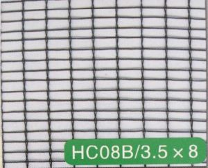 100% Virgin HDPE Anti Hail Net