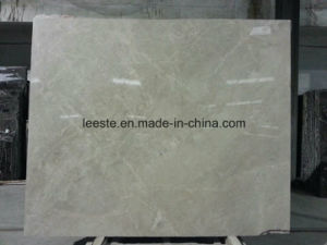 Chinese Botticino Fiorito Beige Marble Onyx Slabs for Sale pictures & photos