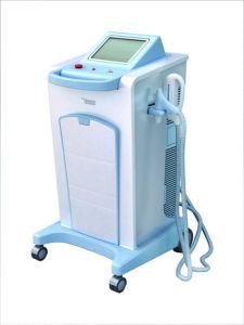 Elight Beauty Machine (IPL+RF) EL6