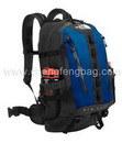 Backpack (CF-BP 001)