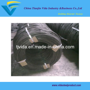 High Carbon Spring Steel Wire (2.9mm) pictures & photos