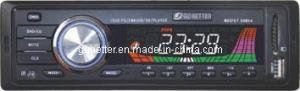 Car MP3 Player (GBT-1038)