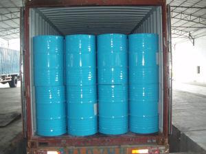 Epoxidized Soybean Oil (E30)