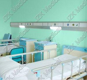 Medical Bed Head Unit