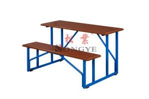 School Furniture (FT-0701)
