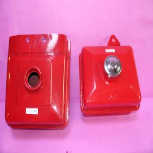 Fuel Oil (165F)