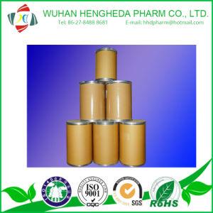 Nootropics Powder Vinpocetine CAS 42971-09-5 pictures & photos