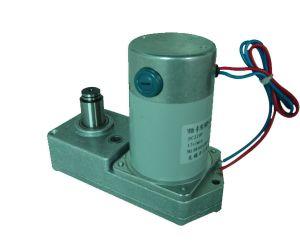 PMDC Motor 59zy-Cj