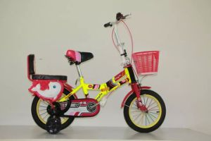 2016 Kids Bike New Design pictures & photos