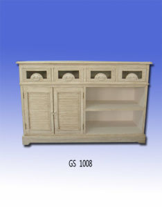 Wooden Furniture-4