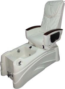 Fiberglass Bowl, Pedicure Chair From Foshan-6#