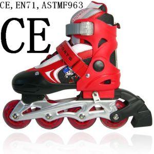 Roller Skate (GX-8804A)