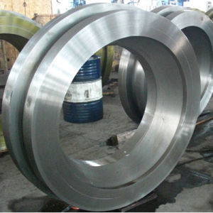 Forged Steel Ring (A031) pictures & photos