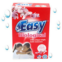 Washing Powder with Softener and Enzyme pictures & photos