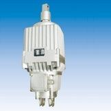 ED Electro-Hydraulic Thruster - 1