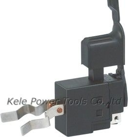 Power Tool Parts (Switch for for for Hitachi DN10DSA) pictures & photos