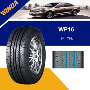 PCR Winda Boto China Cheap Price HP Car Tyre 235/60r16 pictures & photos