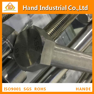 Stainless Steel ASME A193 B8 B8m M42X240 Hex Head Bolt pictures & photos