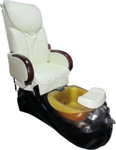 Fiberglass Bowl, Pedicure Chair From Foshan-28#