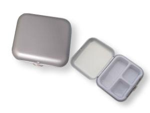 Pill Box (MC001)