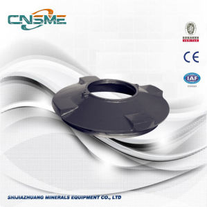Locking Nut Cover for Cone Crusher Mining Machinery pictures & photos