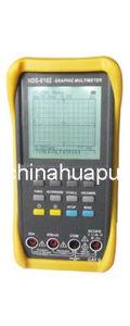 6100 Oscillograph