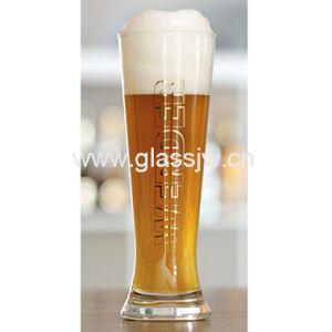 Glassware Beer Glass Cups 231197