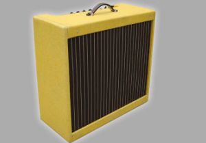 Guitar Amplifier-Hand Wired All Tube Calssic Series