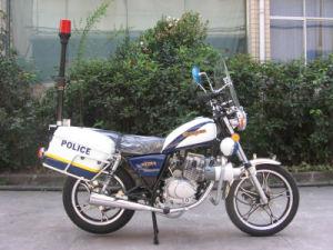 Police Bike (GN125-2J)