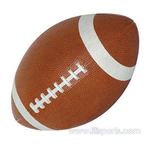 Rugby Football (gl10)